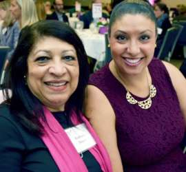 http://www.therenacerfoundation.org/wp-content/uploads/2018/07/Xiomara-Boyce-Susan-G-Komen-Cancer-Award-Recipient-North-Carolina-Triangle-To-The-Coast-Komen-NCTC-11.9.18.jpg